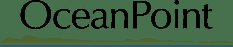 OceanPoint Estates